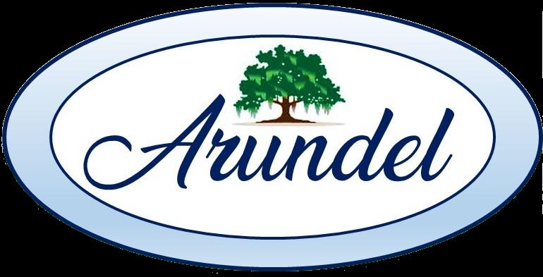 Arundel Subdivision