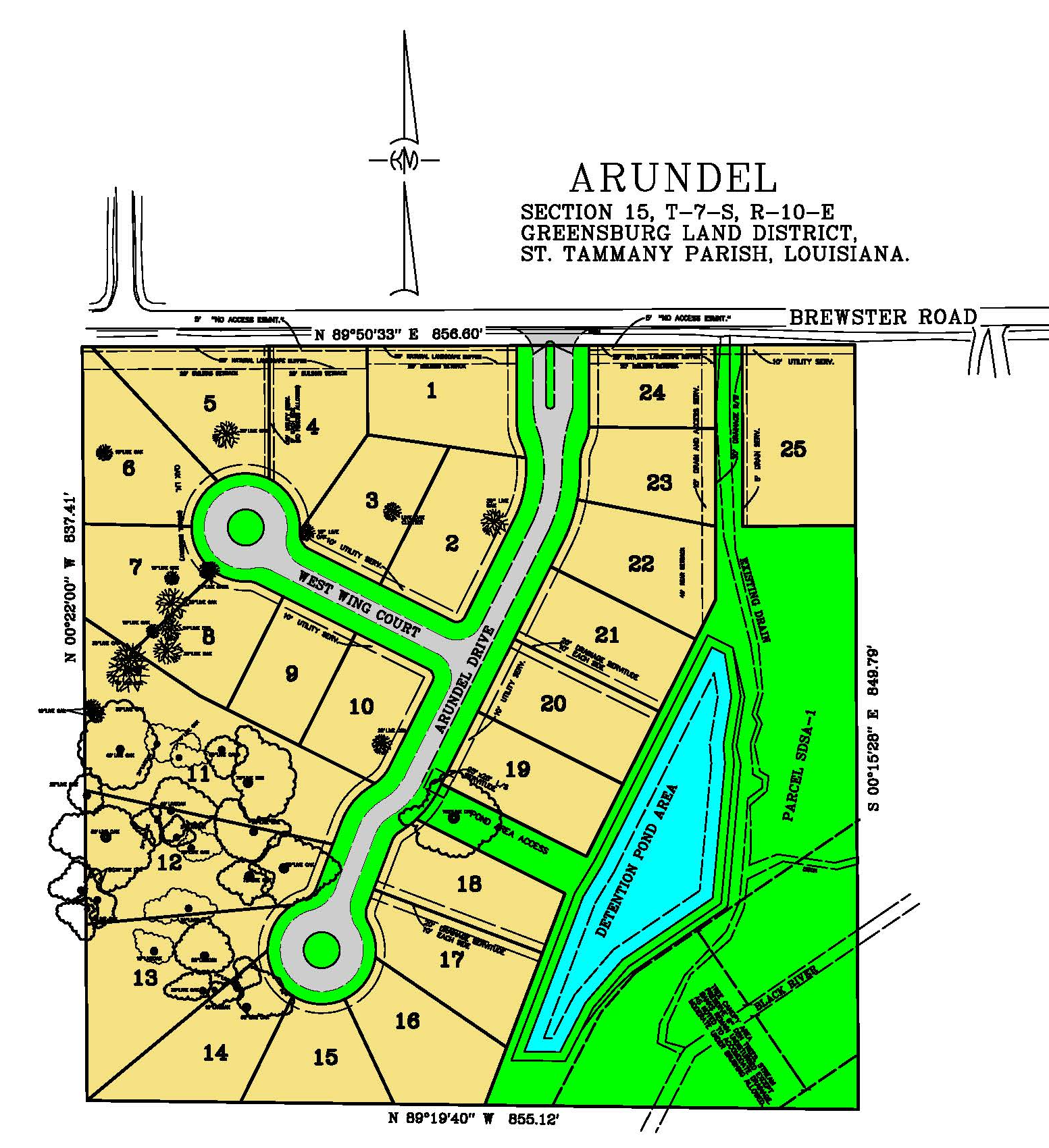 ARUNDEL COLOR MAP cropped